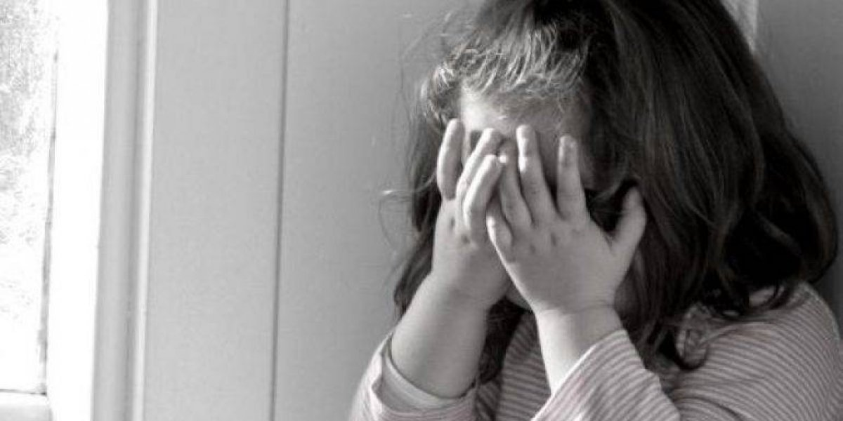 Investigan violación y estrangulamiento de una niña de 8 años en Baní
