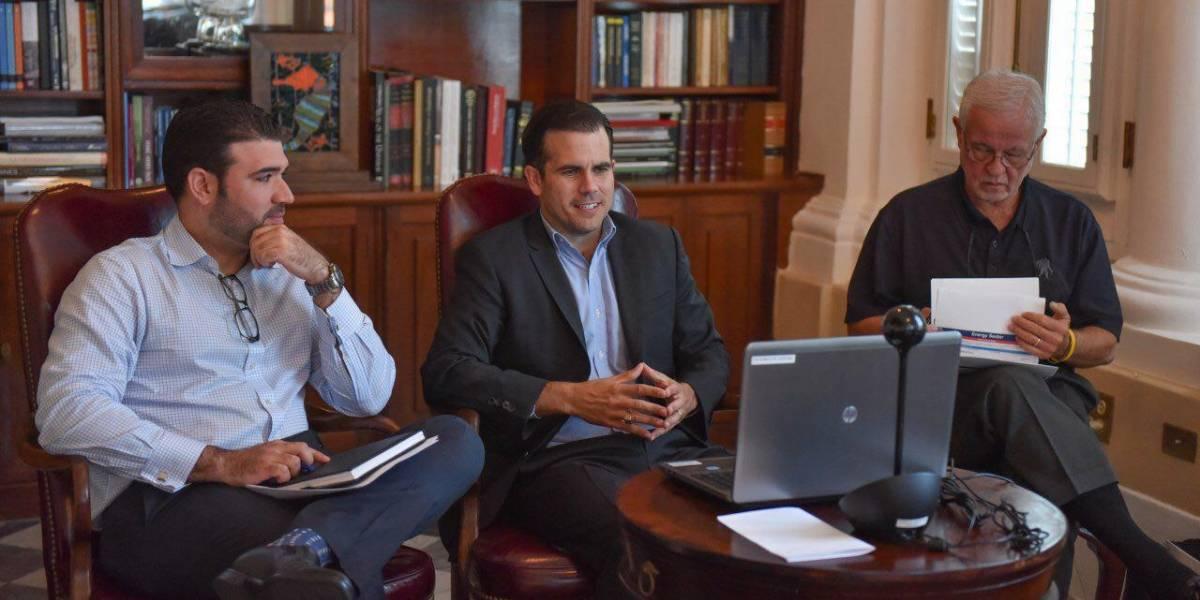 PRFAA anuncia extensión de crédito contributivo a patronos por parte del Tesoro federal