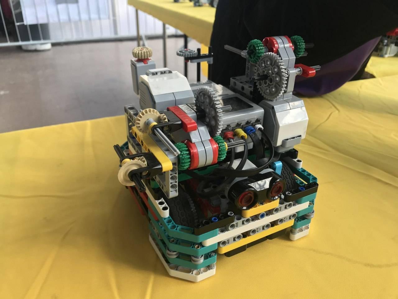 Abdon Cifuentes Lego