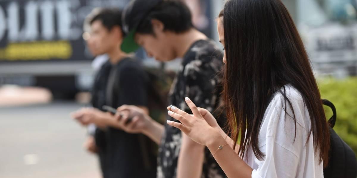 México: Así serán los nuevos mensajes SMS que Telcel enviará a sus usuarios