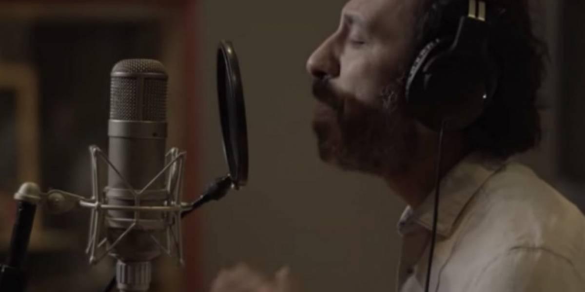 Artistas lanzan la canción #YoTeAMLO