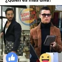 memes Maluma