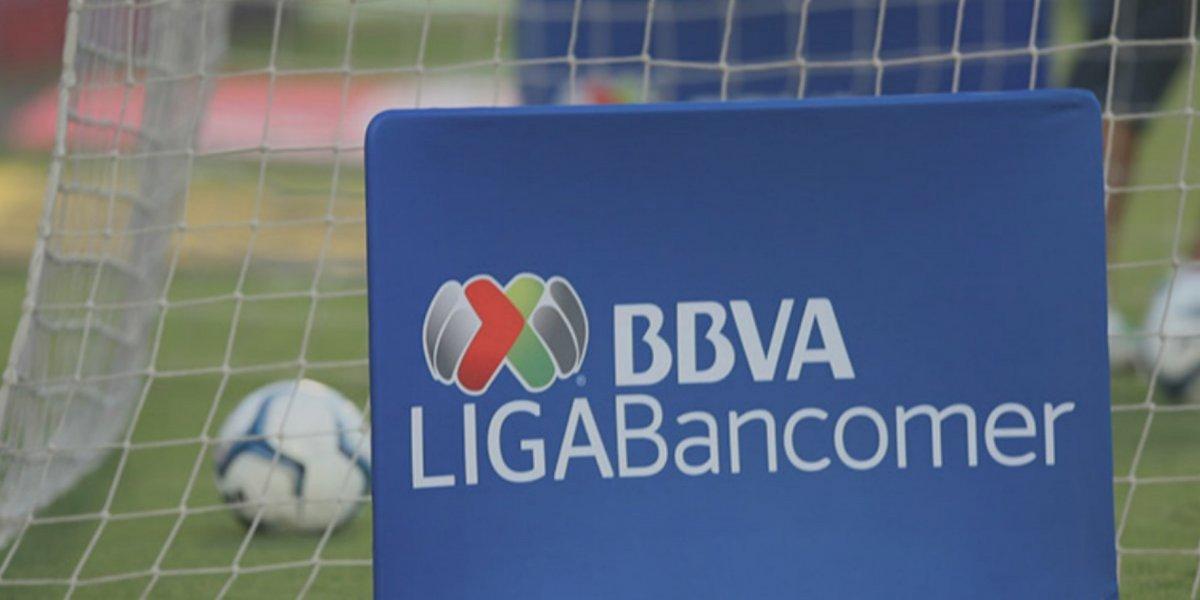 Draft 2018 Liga MX; altas, bajas y rumores