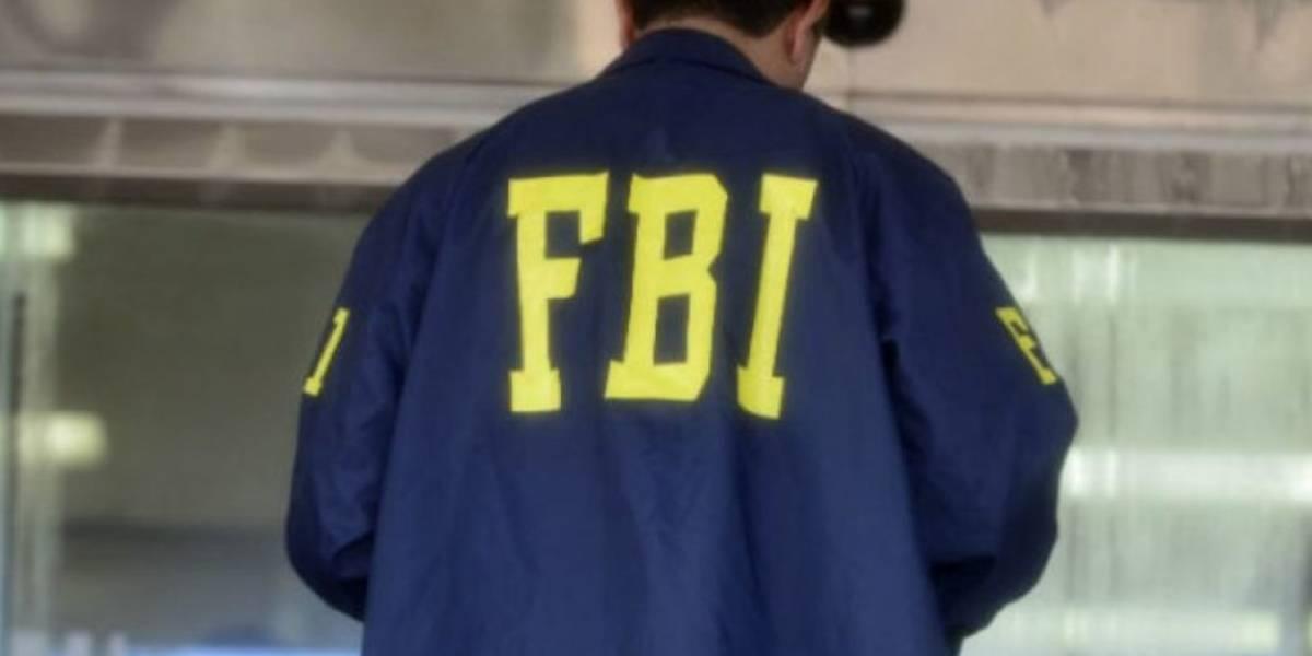 Alcaldes cooperan con el FBI en investigaciones por mal manejo de suministros