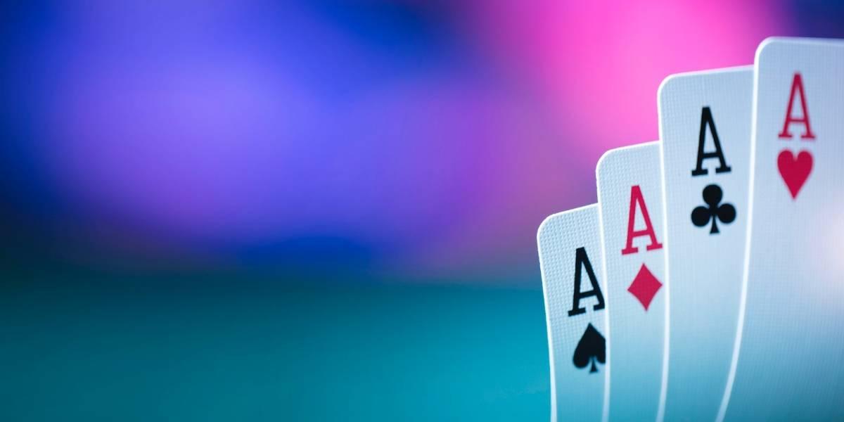 Endosan proyecto que permite juegos de azar por Internet en los casinos