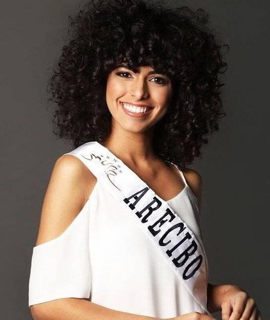 Yuanilie Alvarado
