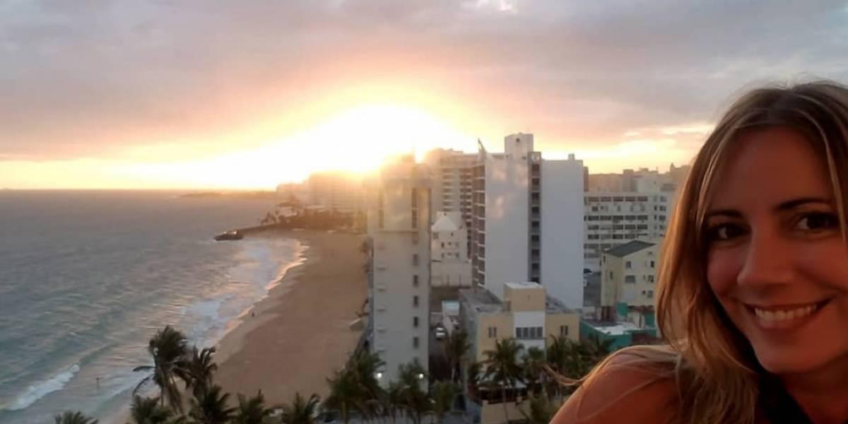 En llanto Melina León confiesa que intentó suicidarse
