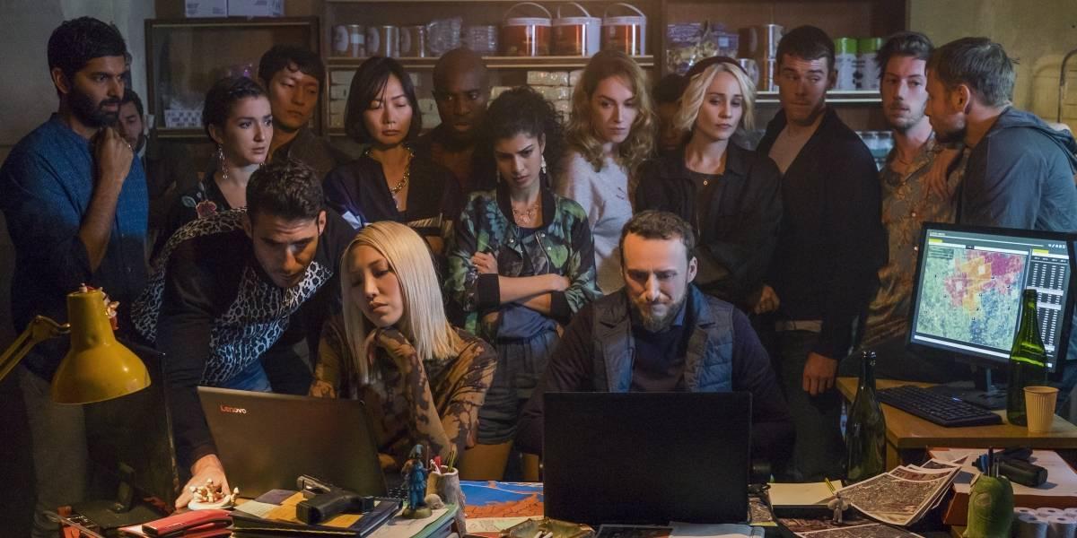 Sense8: episódio final aposta em ação e comédia para falar de respeito, amor e igualdade