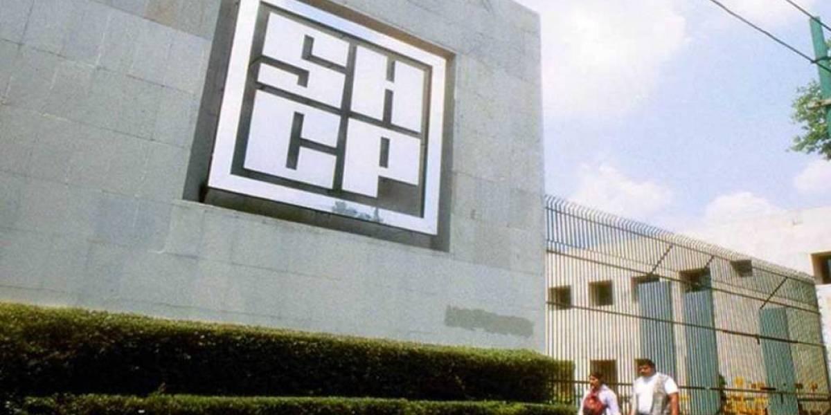 México ha decidido quitarle la autorización para operar a estos 3 bancos, ¿por qué?