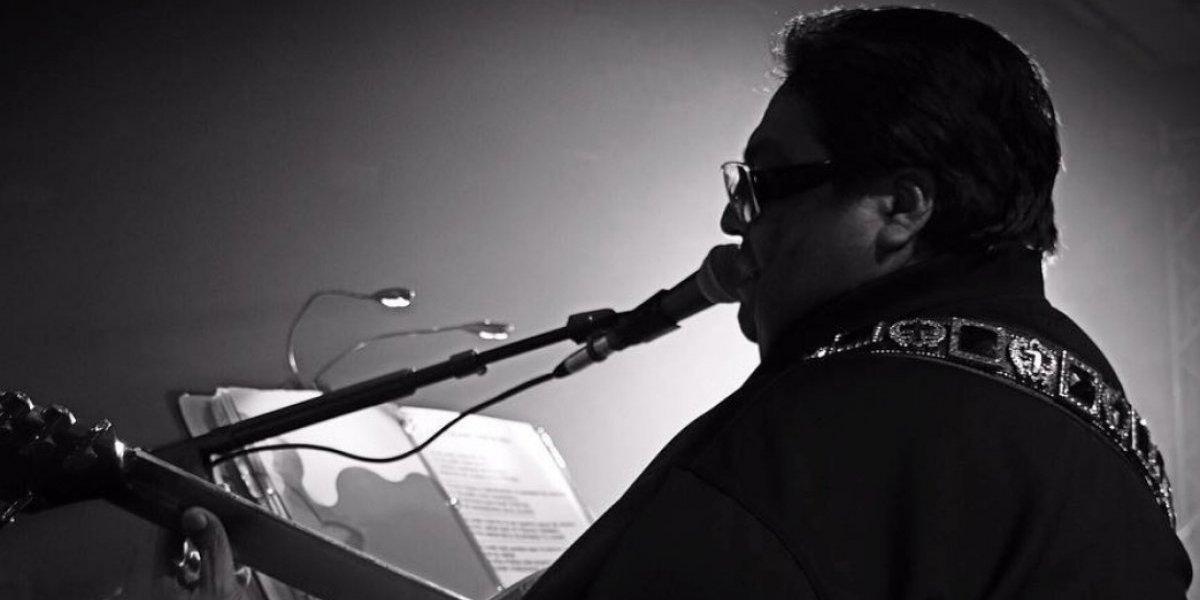 Muere popular músico tejano