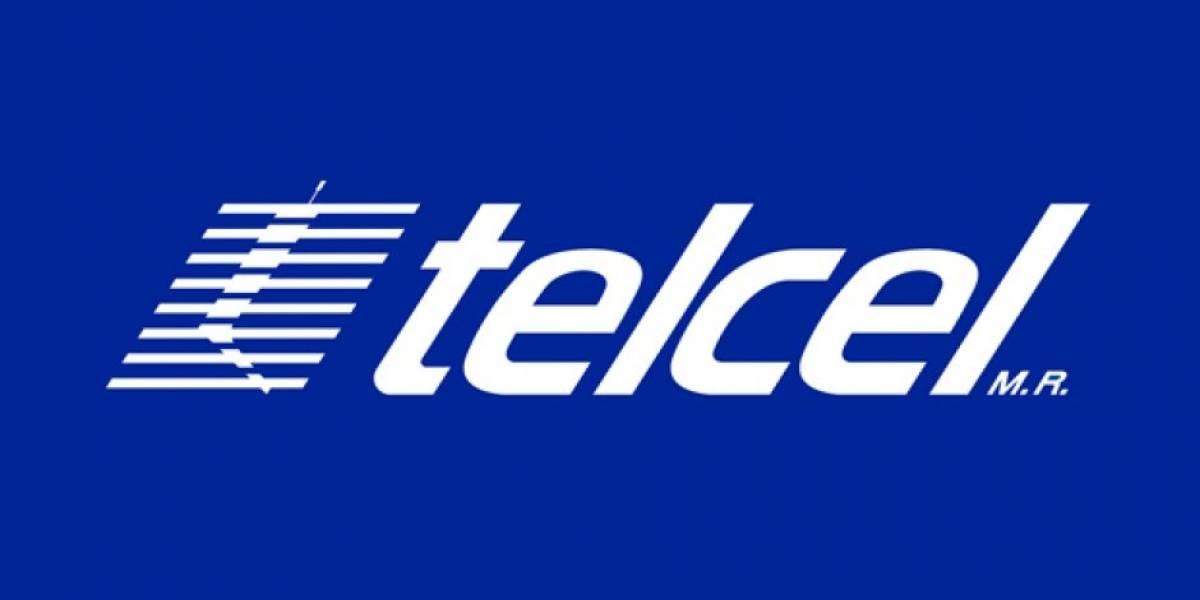México: Telcel está ofreciendo noches de Internet sin límite; esto es lo que debes saber