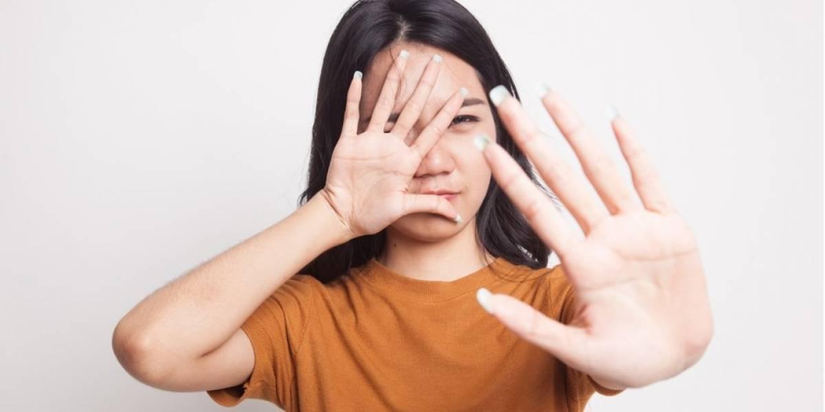 Qual é a diferença entre ser tímido e ser introvertido?