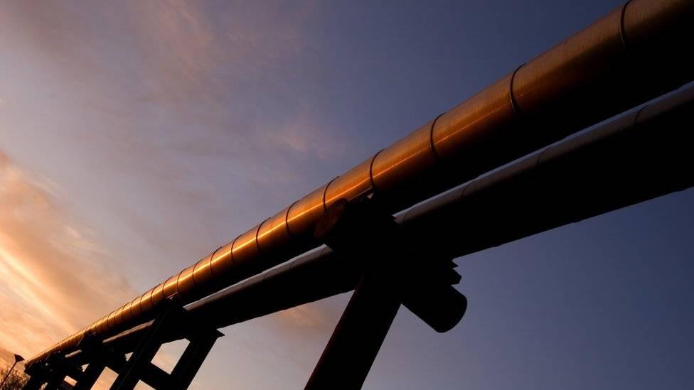 101911310pipeline-2bd11f7db3f1e4588db239f17d3d7a93.jpg
