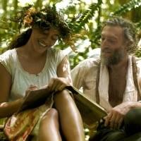 'GAUGUIN – VIAGEM AO TAITI'