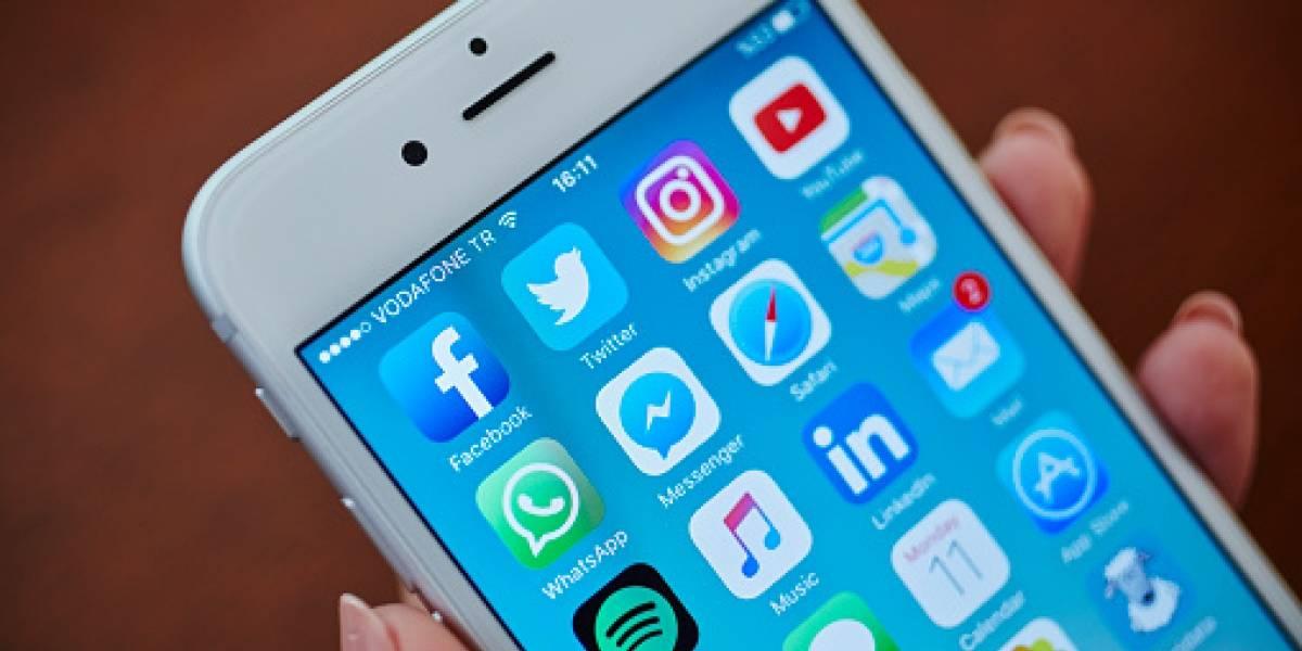 Instagram competirá con YouTube con videos de una hora