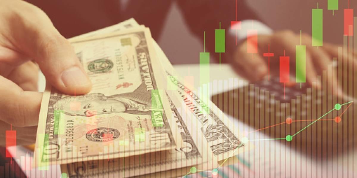 INEC: Inflación interanual de mayo es la más baja en Ecuador desde 2009