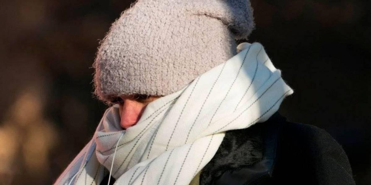"""Aero-térmica: la nueva calefacción """"Made In Chile"""" desarrollada en el sur"""