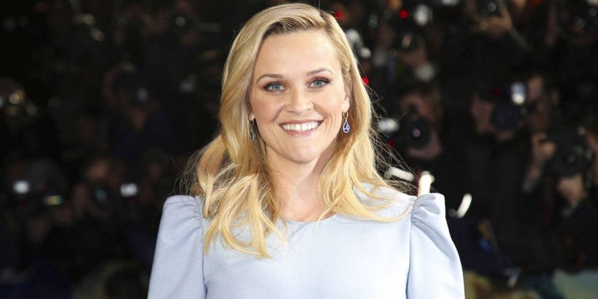 Reese Witherspoon lo confirma: regresa Legalmente Rubia 3