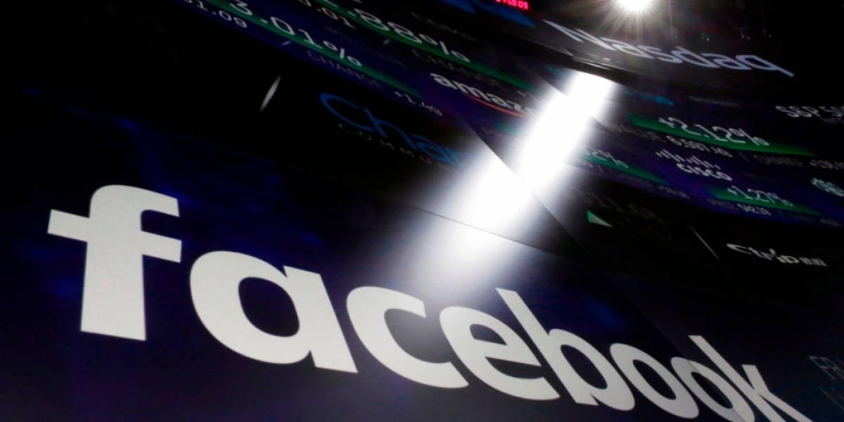 Otra más de la popular plataforma: falla en Facebook afectó a 14 millones de usuarios