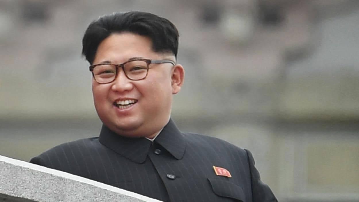 Apple y Microsoft serían las marcas preferidas el régimen de Kim Jong Un