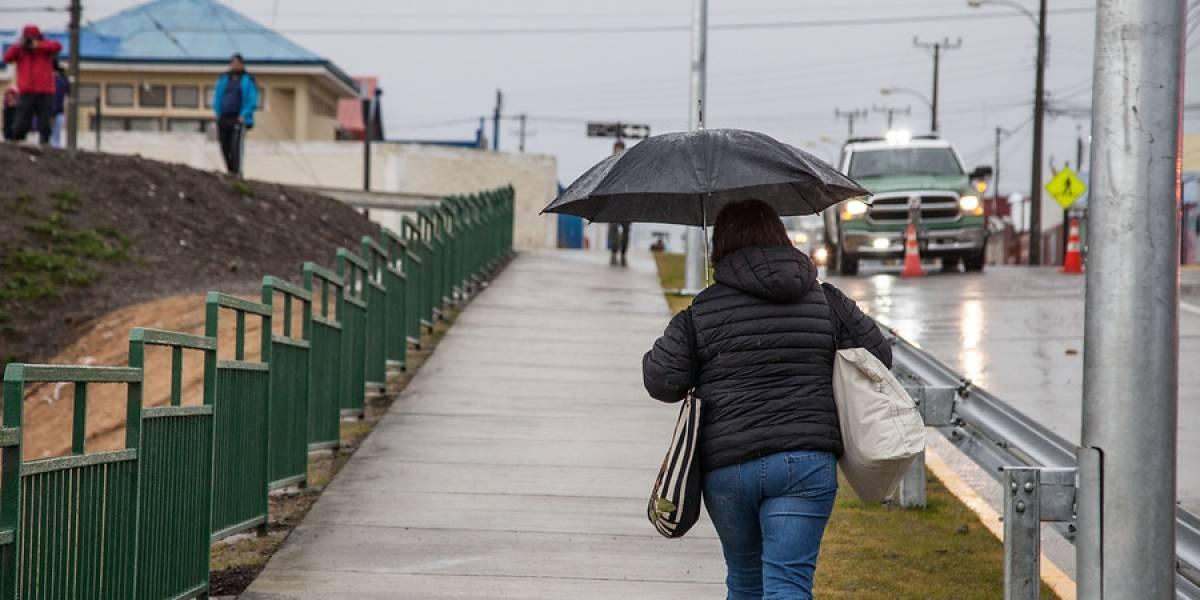 La verdad de la sequía en Chile: los 10 secretos de las lluvias que te dejarán de una sola pieza