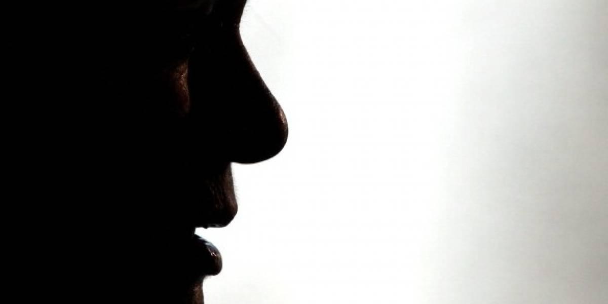 Denuncias de maltrato y acoso laboral involucran a gerente de esta entidad del Distrito