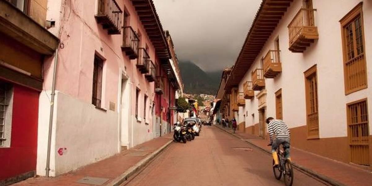 Si cumple con este requisito los servicios públicos de su casa, en Bogotá, bajarán significativamente