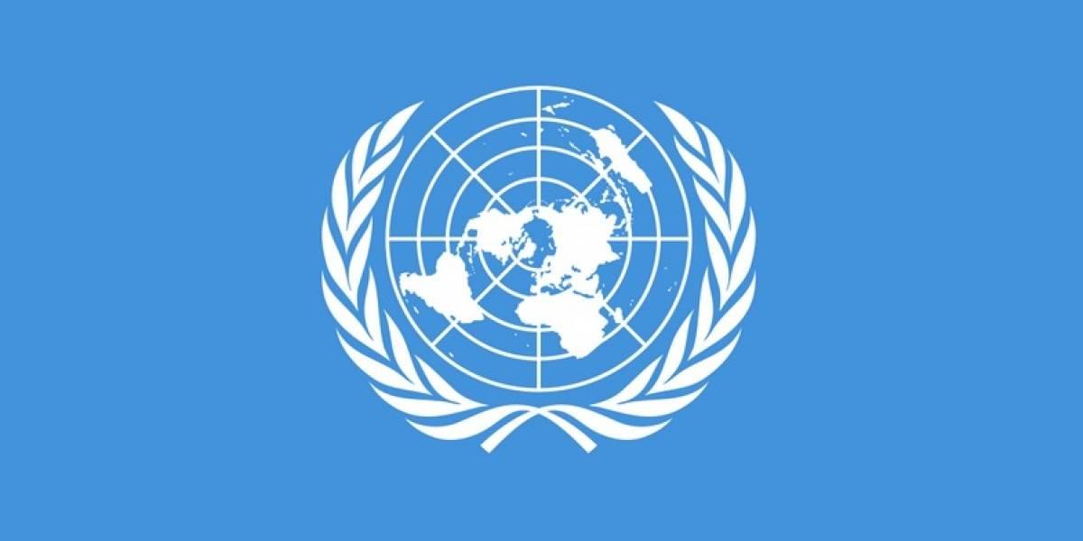 ¡Aproveche! Conozca los empleos en la ONU para este inicio de 2019