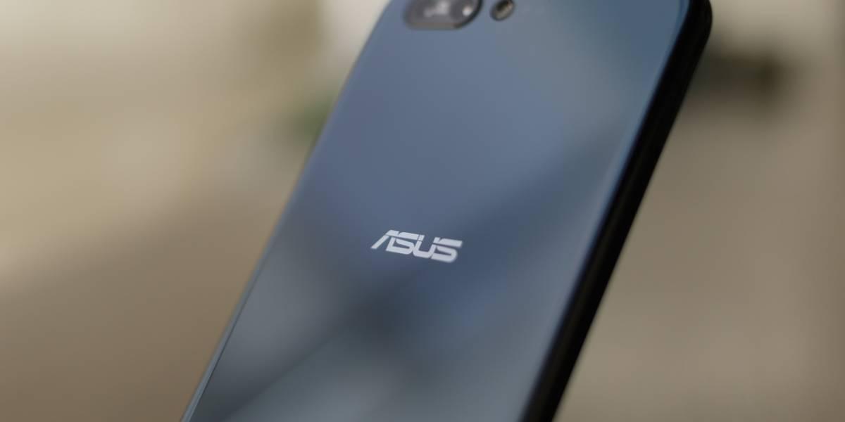 ZenFone 4 Pro: El gran destacado de Asus del 2017 [FW Labs]