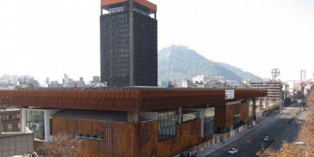 Exposición mostrará lo mejor de Chile, según los chilenos
