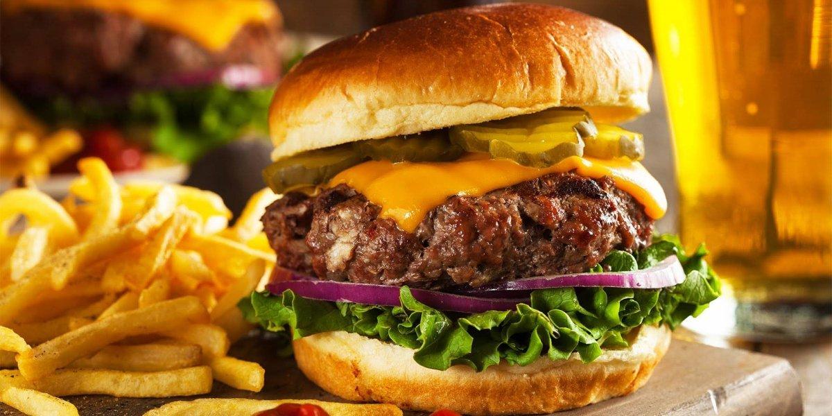 Come en estos restaurantes este fin de semana para ayudar a los damnificados del volcán de Fuego