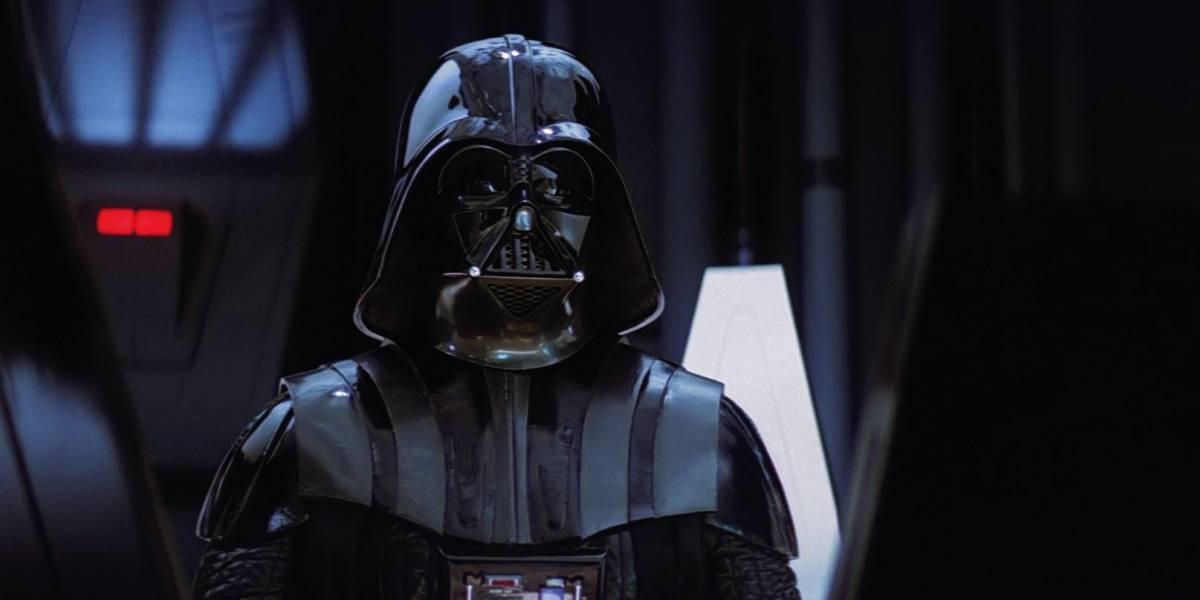 Darth Vader llegará a Guatemala en septiembre
