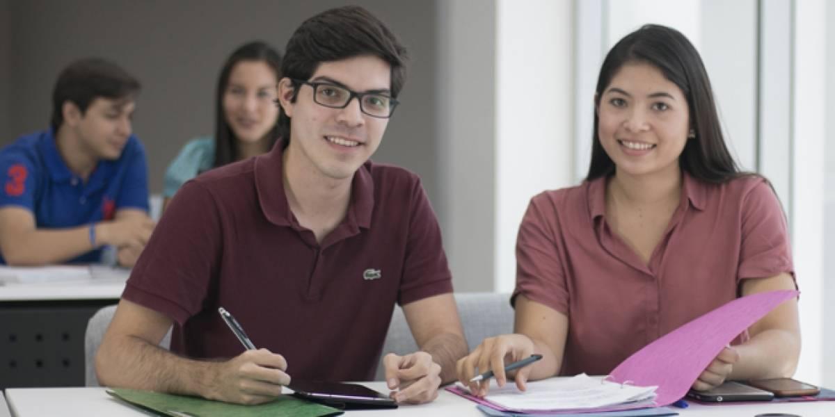 Espol, entre las 1.000 mejores universidades del mundo