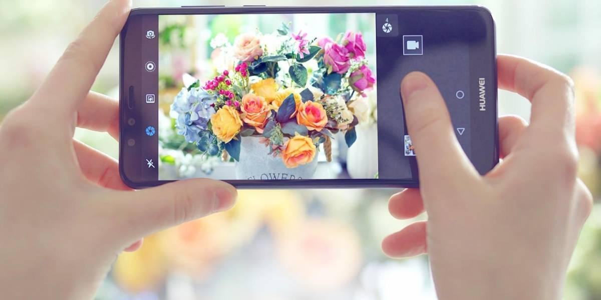¿Por qué Huawei Y9 es la mejor opción para presupuestos limitados?
