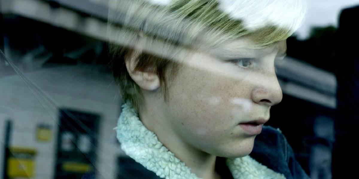 'CUSTÓDIA'. Direção: Xavier Legrand Drama. Premiado no Festival de Veneza, o longa apresenta a tensão de uma mulher que busca proteger o filho de um pai supostamente violento / Divulgação