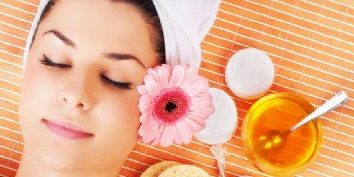 ¿Sabes cuánto valor aportan las mascarillas en tela a tu piel?