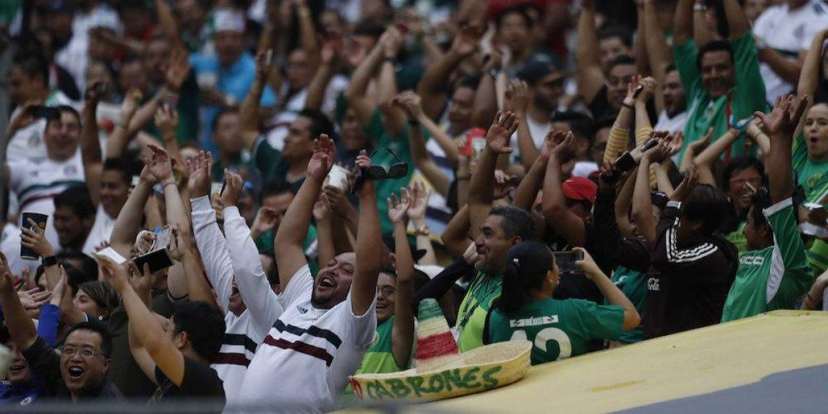 FMF pide a aficionados mexicanos evitar el grito de 'puto' durante el Mundial