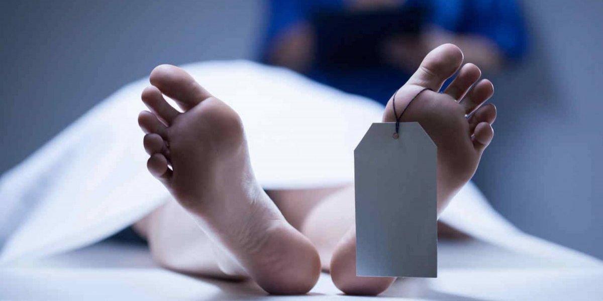 Se registran 3 feminicidios en Dajabón y San Pedro de Macorís