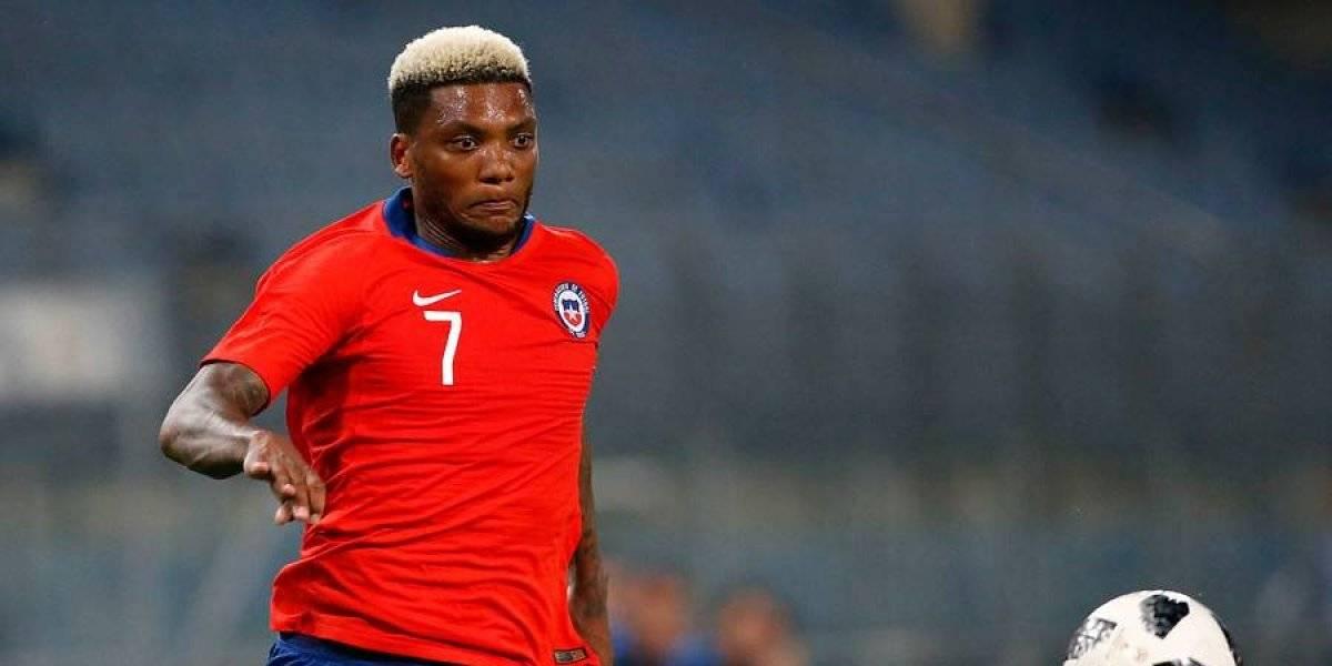 Copa América 2019: Chile anunció a los 23 convocados de Reinaldo Rueda