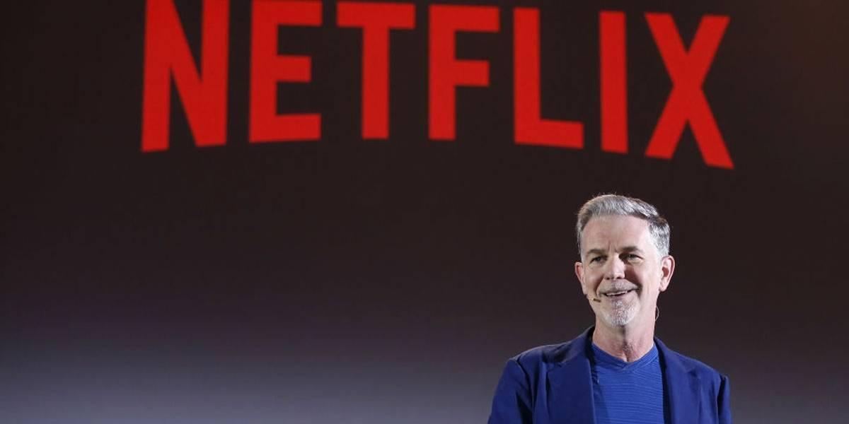 CEO da Netflix diz que ninguém é obrigado a assistir 13 Reasons Why; grupos de pais reagem