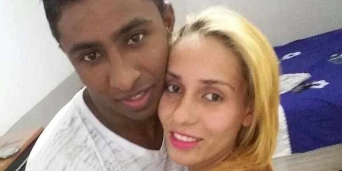 Preso por agressão é libertado e acaba matando ex-companheira