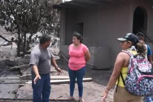 bertiliahernandez4-d24c77d08d79eb78fb9620a1be61b9f4.jpg
