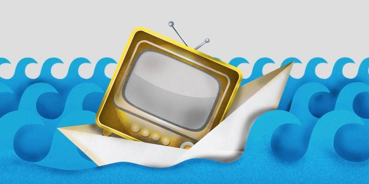 Los estrenos con los que los canales sobrellevan la crisis