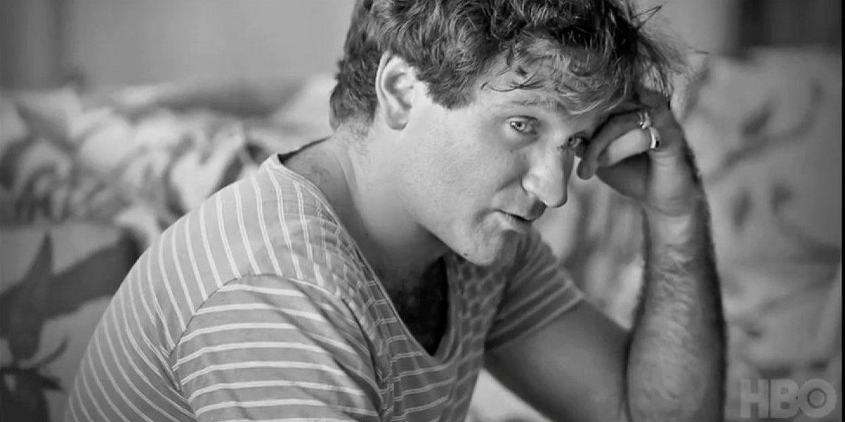 Liberan primer trailer del documental sobre Robin Williams