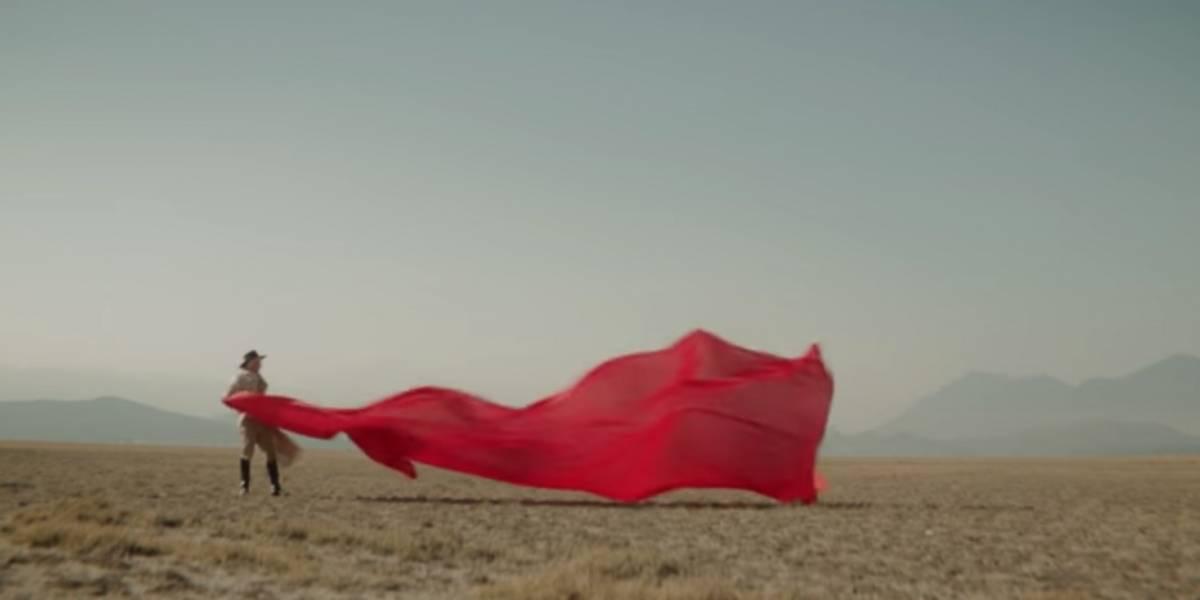 Zoé estrena canción y video de 'Hielo'