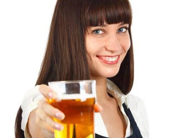 Cerveza Juventud