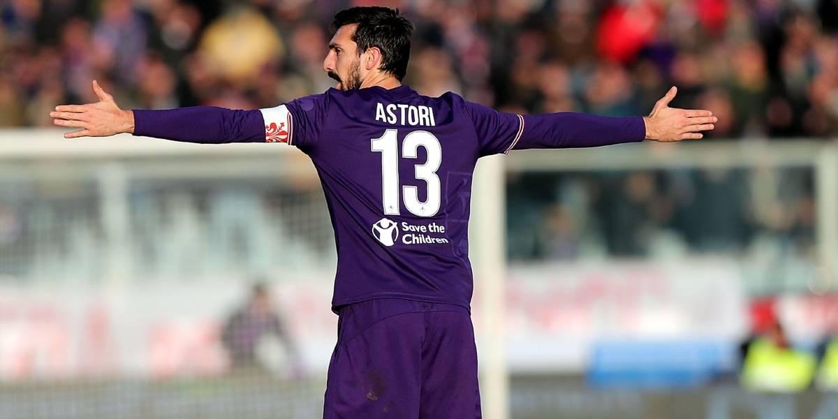 Nuevas investigaciones revelan que muerte de Astori se pudo evitar