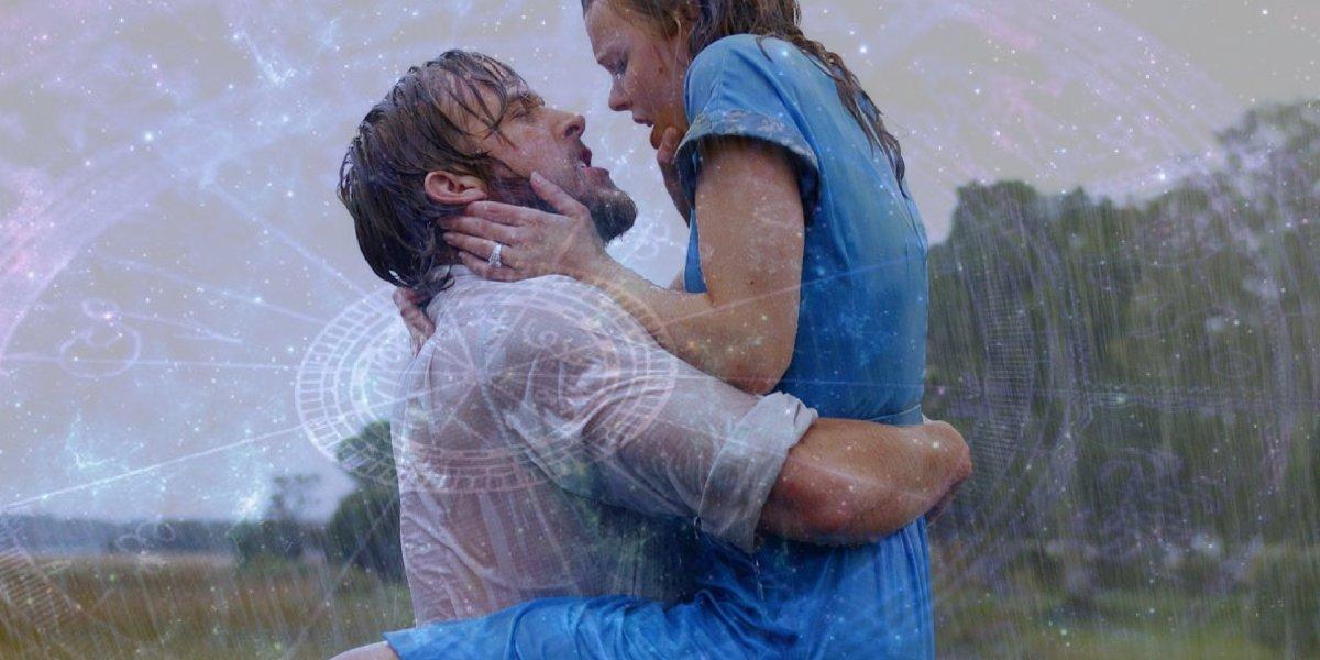 4 signos do zodíaco que vivem seus relacionamentos intensamente