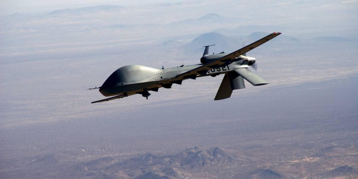 """Google da pie atrás con Project Maven: """"Nunca trabajaremos en inteligencia artificial para armas"""""""
