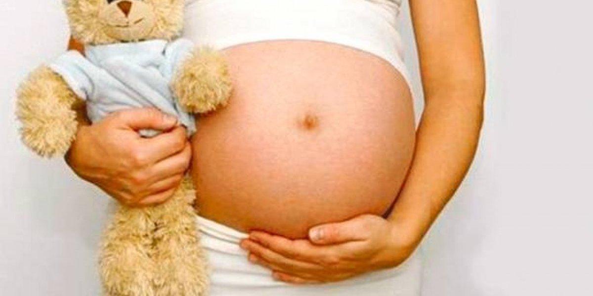 Embarazo en adolescente en la RD cuesta 33 veces mas de lo que costaría su prevención